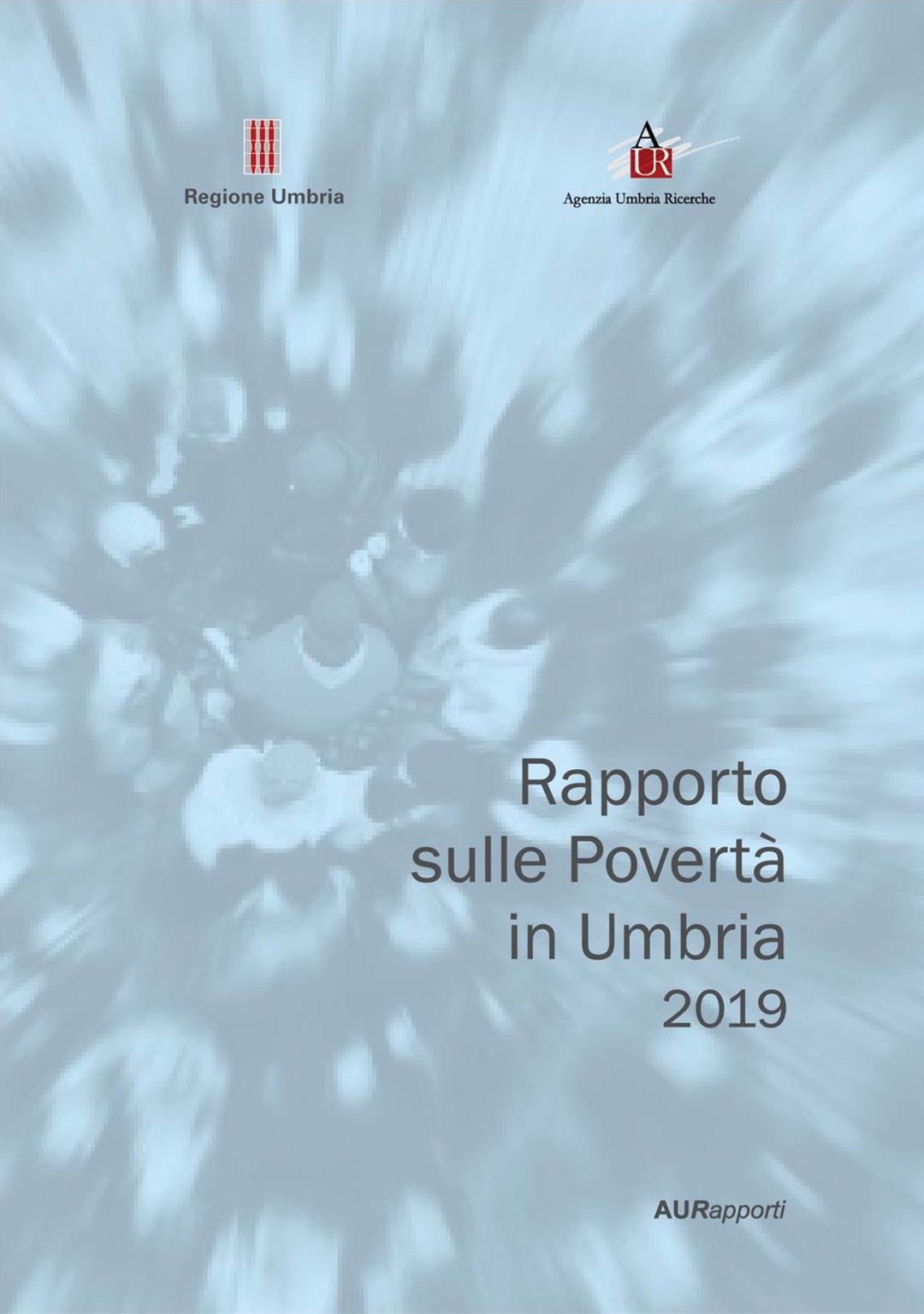 copertina rapporto