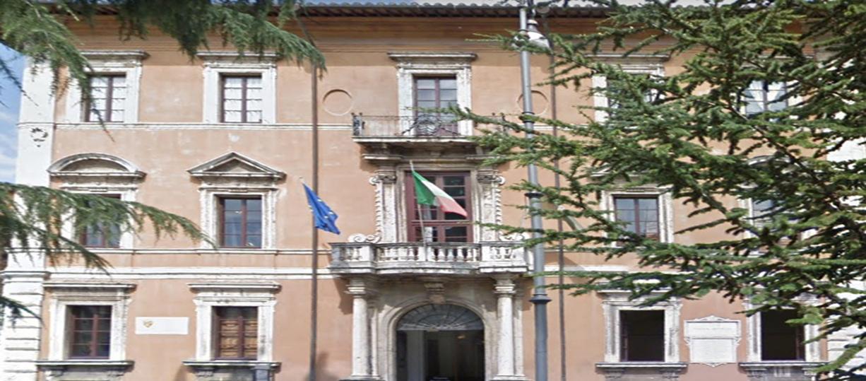 Il nuovo corso dell'Agenzia Umbria Ricerche