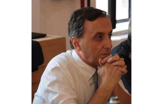 In memoriam Giorgio Armillei / La centralità delle città e della cultura per lo sviluppo regionale